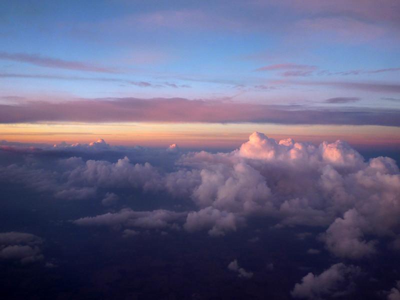 AirplaneSunset26.jpg