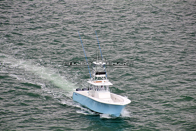 Seahunter 41' - 17 April 2014
