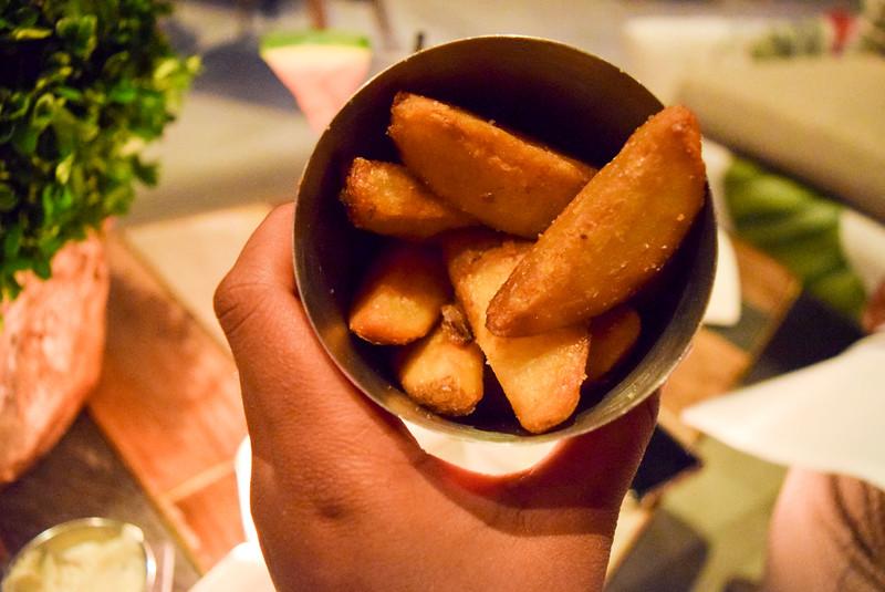 Craven Fries.jpg