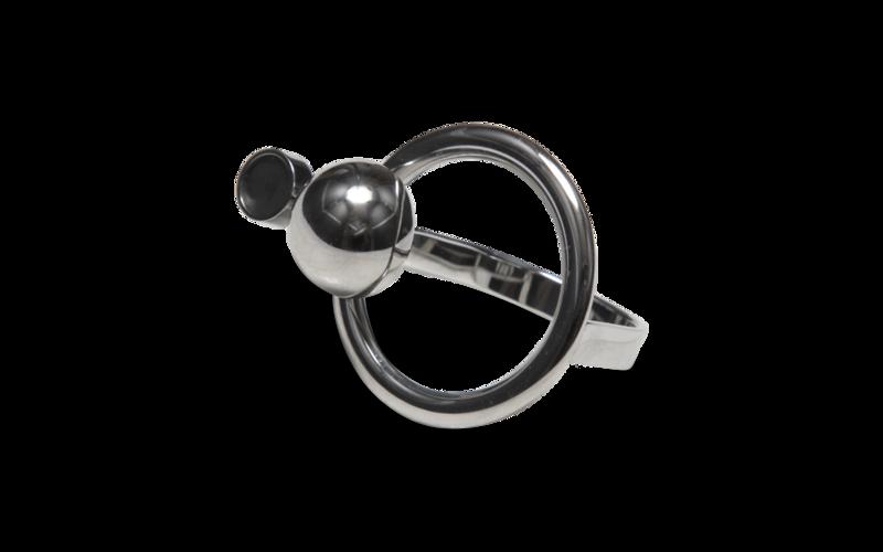 Sattelite R3 Ring