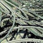 expressways.jpg