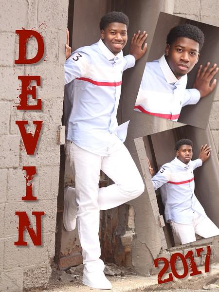 DEVIN GREYWM.jpg