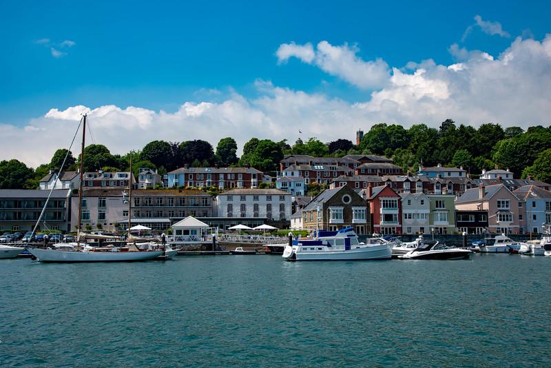 Dartmouth-3.jpg