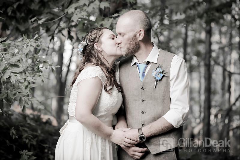 Kristy-Bryan-Wedding-070618-197.jpg