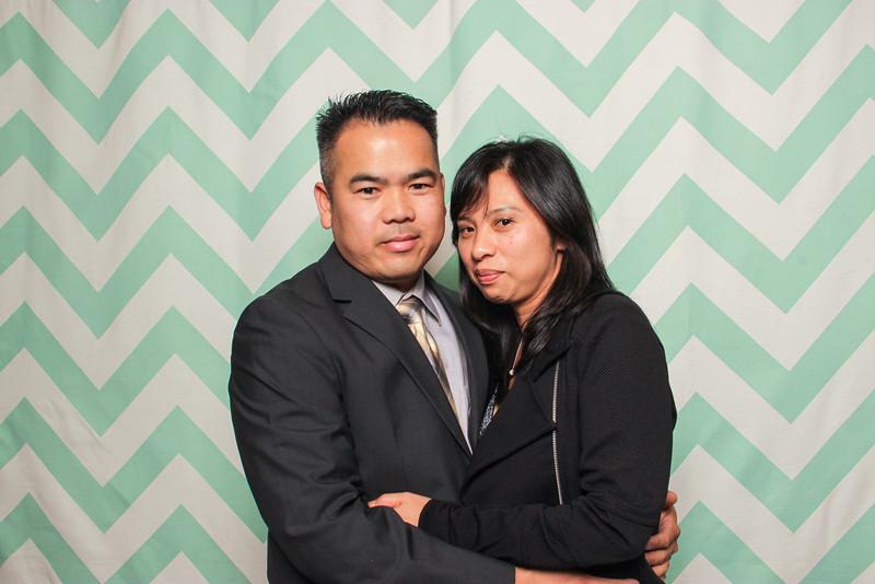 2014-12-20_ROEDER_Photobooth_WinnieBailey_Wedding_Singles_0565.jpg