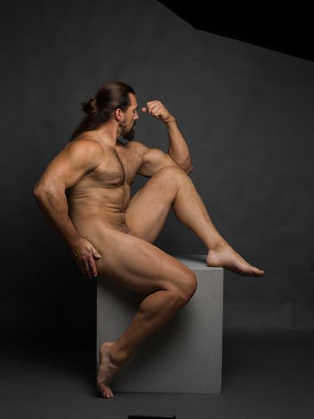 will-newton-male-art-nude-2019-0073.jpg