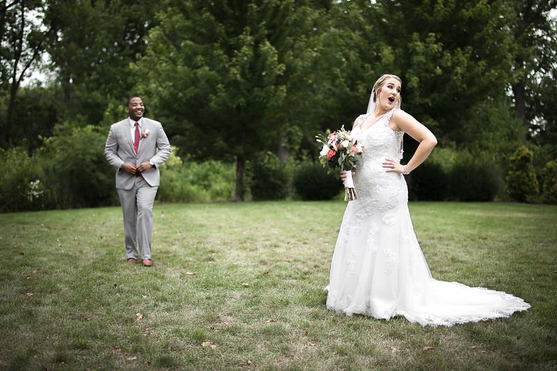 Laura & AJ Wedding (0382).jpg