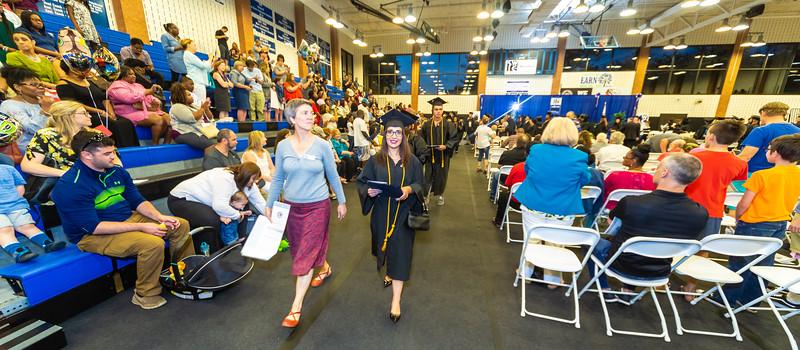 SWIC Graduation May 16-7062.jpg
