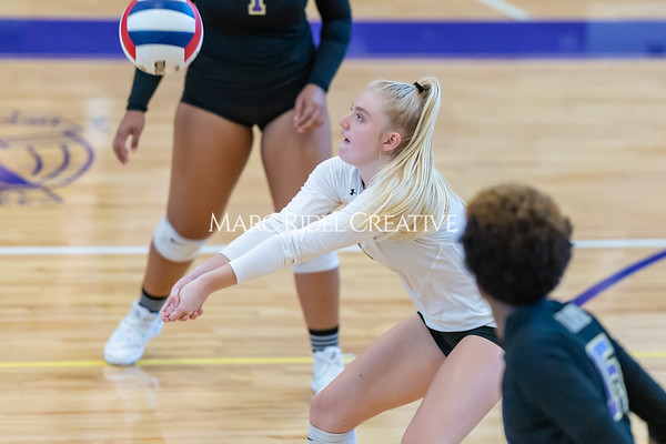 9-23-19 VolleyballHeritage02391.jpg