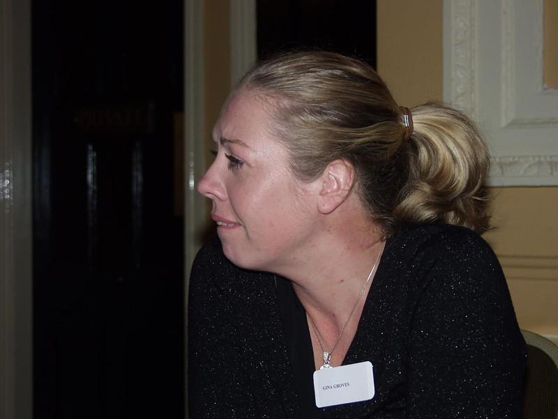Groves_Reunion_April_2007_036.jpg