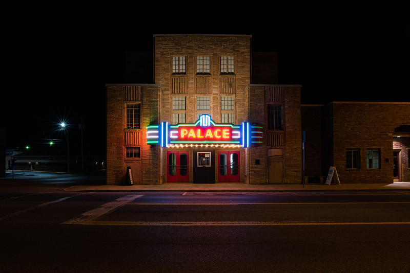 Palace_Theatre_Crossville2.jpg