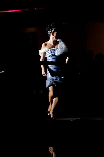StudioAsap-Couture 2011-208.JPG