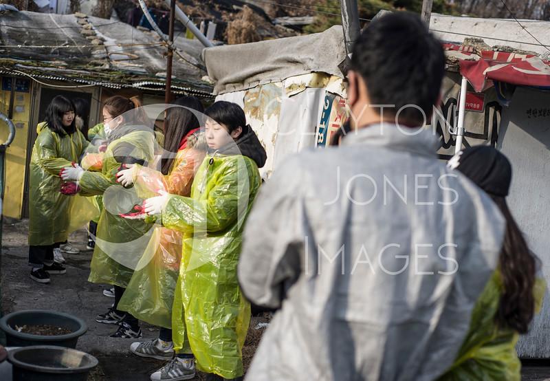guryong_village_volunteer_9.jpg