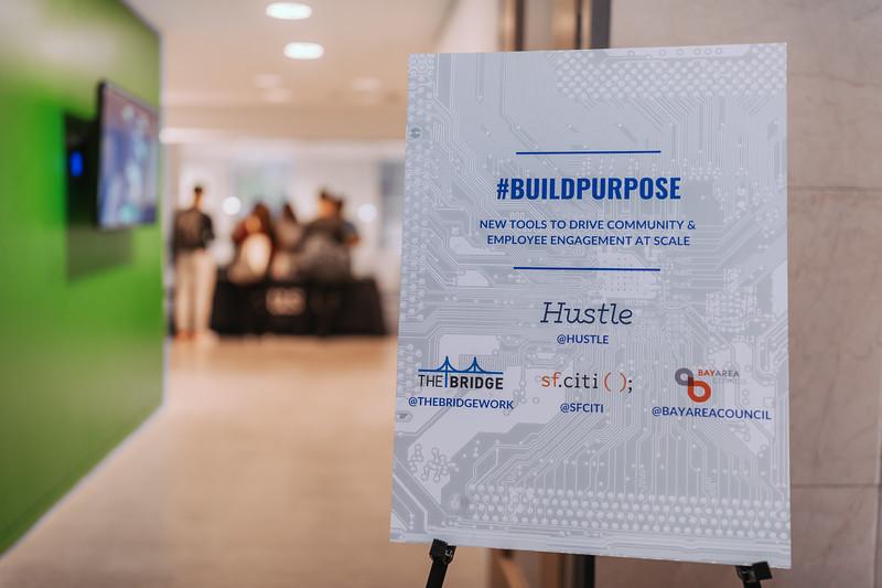 2018-08-16_ROEDER_Hustle-BuildingCompaniesWithPurpose_CARD2_0007.jpg