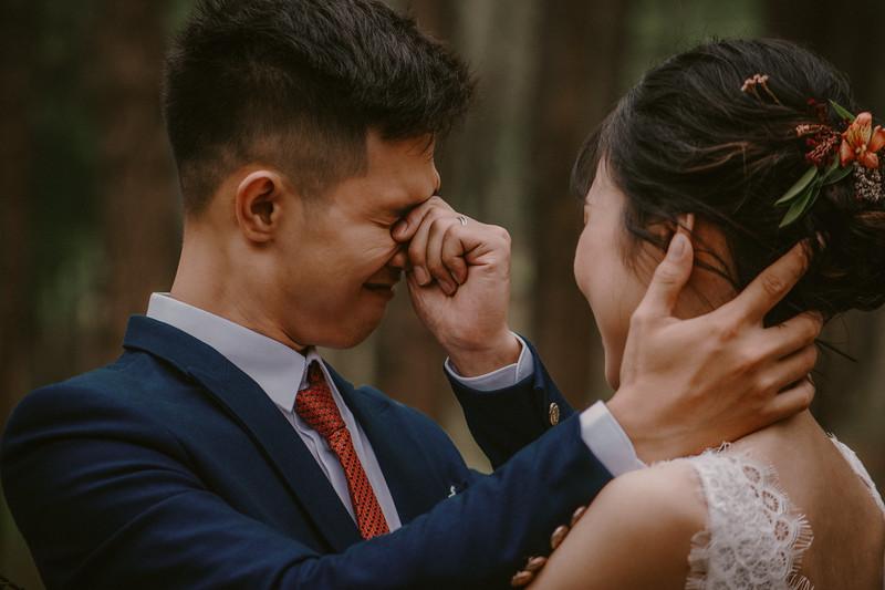 Ha Noi Wedding Photographer.jpg