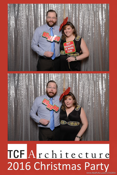 20161216 tcf architecture tacama seattle photobooth photo booth mountaineers event christmas party-4.jpg