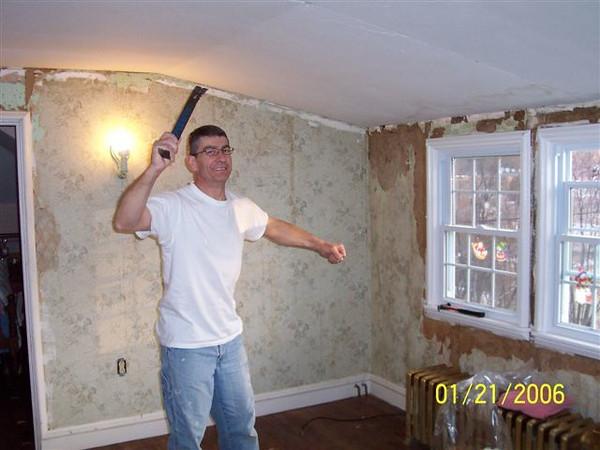 20060126-1018_15-Kristen'slivingroom016.jpg
