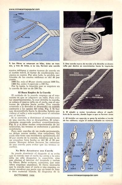 cuidado_de_las_cuerdas_octubre_1956-02g.jpg