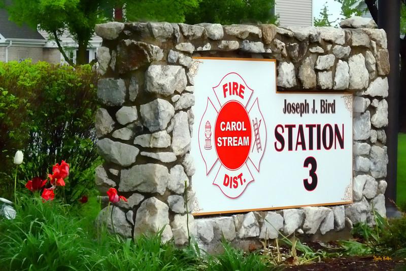 Station 3 sign.jpg