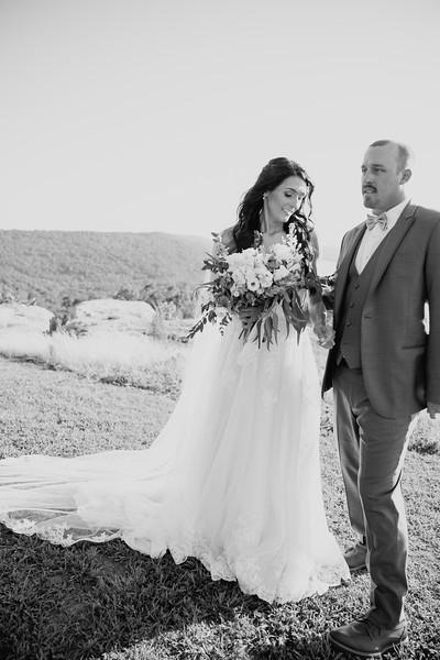 Goodwin Wedding-126.jpg