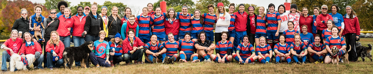 Beantown Rugby