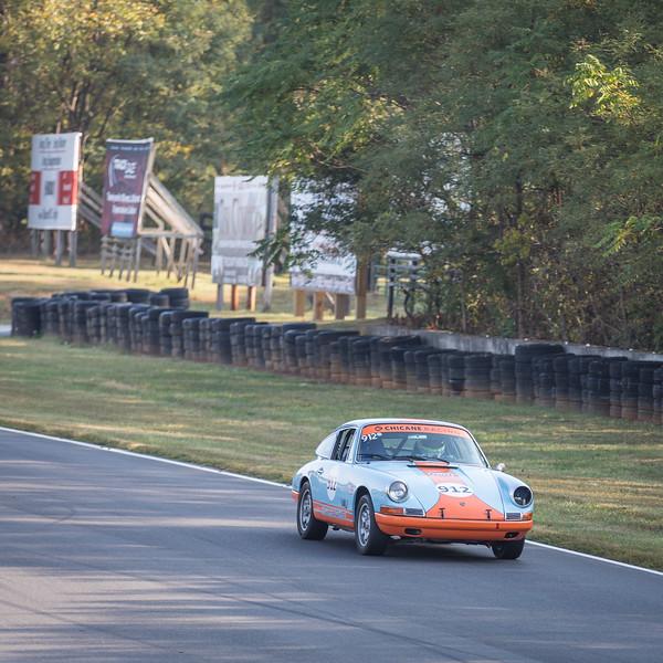 20190922_0555_PCA_Racing_Day2_Eric.jpg