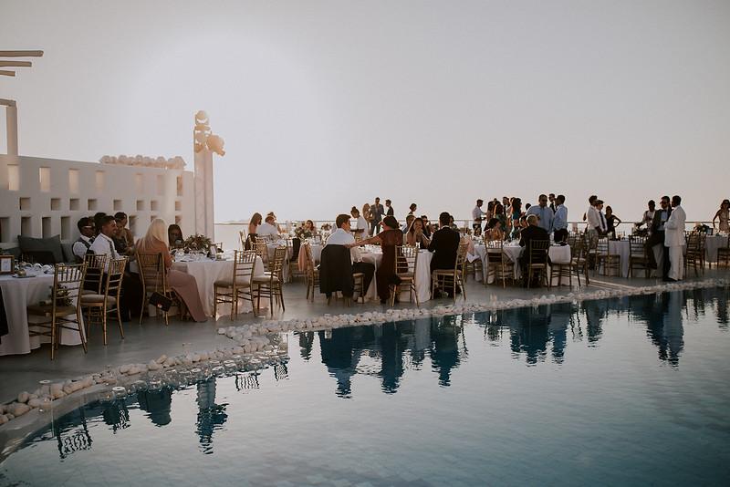 Tu-Nguyen-Destination-Wedding-Photographer-Santorini-Rocabella-Hotel-Euna-Ehsan-604.jpg