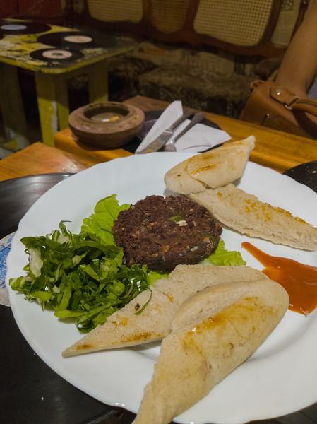Shushmakio'a vegetarian vegan-17.jpg