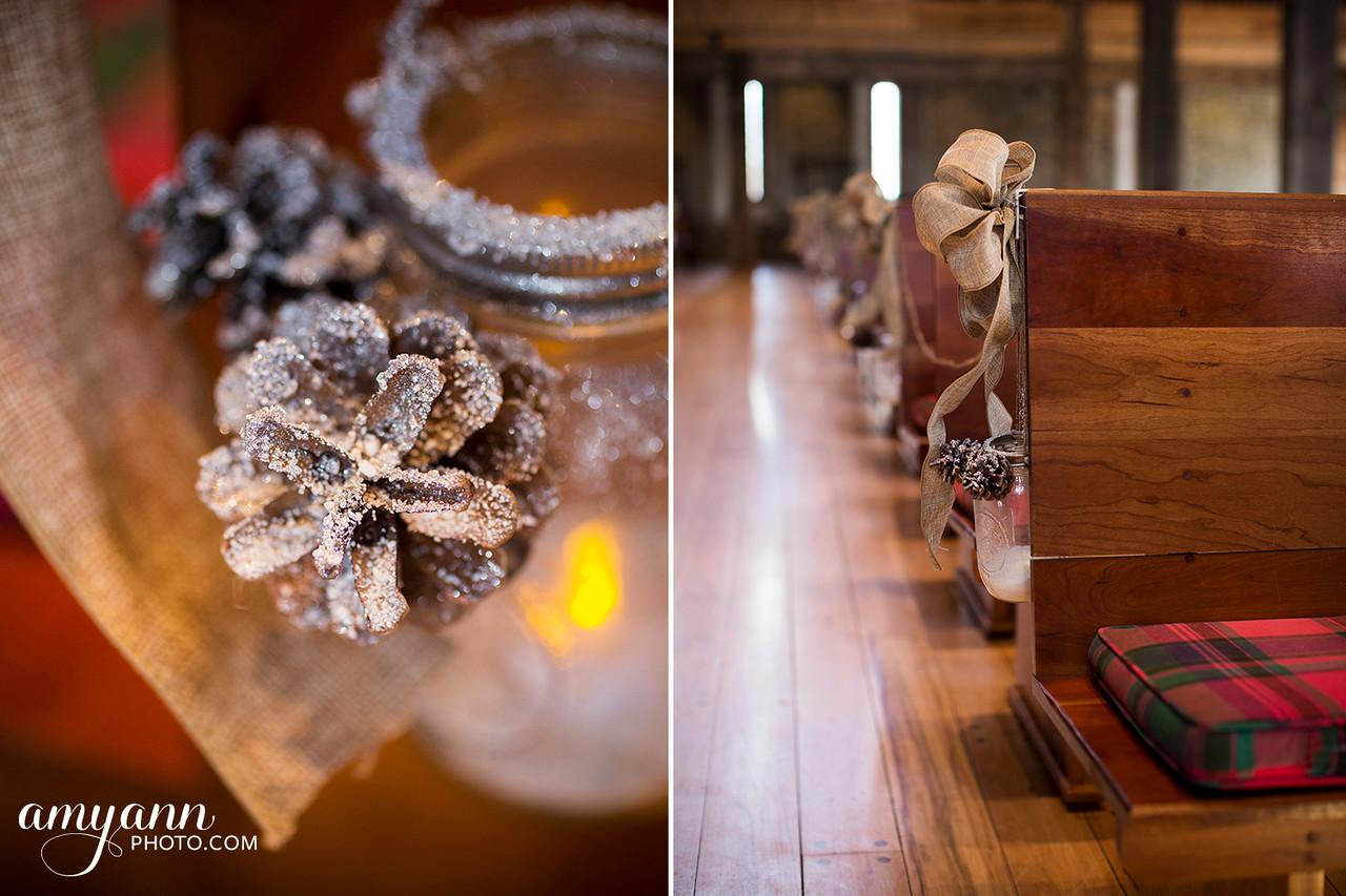 cyntheasylvester_weddingblog06