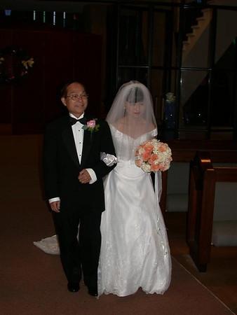 2001-12-29 Keith Koo's Wedding