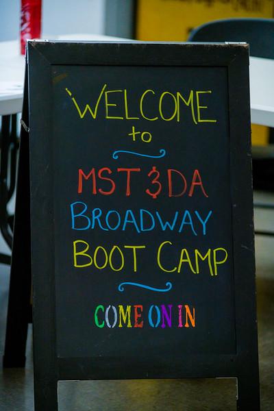 2019-04-26-Broadway Camp