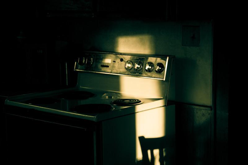 stove in morning light.jpg