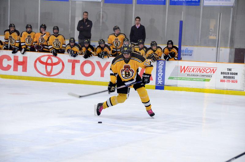 141018 Jr. Bruins vs. Boch Blazers-097.JPG