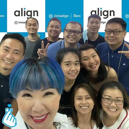 Align APAC Symposium 2020