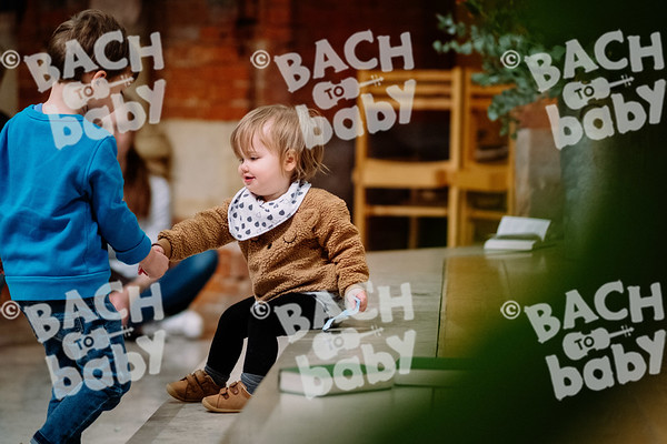© Bach to Baby 2019_Alejandro Tamagno_West Dulwich_2019-11-08 005.jpg