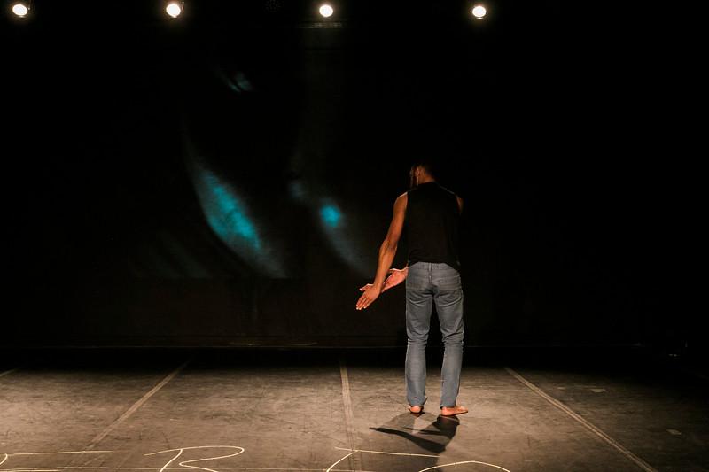 Allan Bravos - Lentes de Impacto - Teatro-501.jpg
