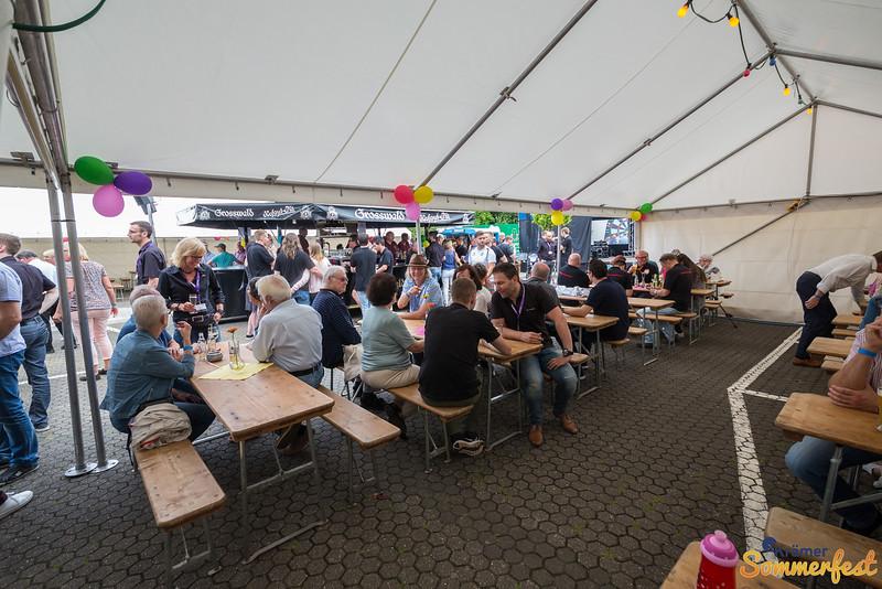 2018-06-15 - KITS Sommerfest (049).jpg