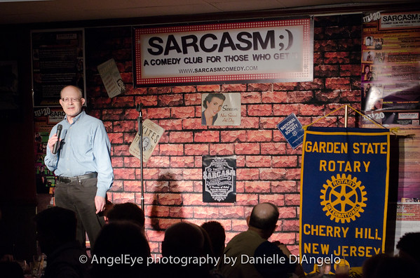 ComedyNight2013