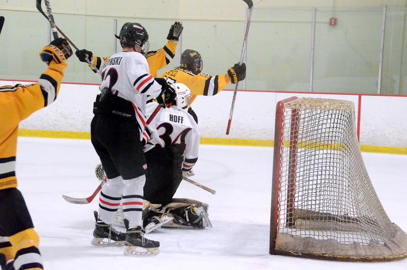 170922 Junior Bruins Hockey-066.JPG