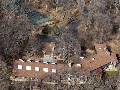 032718 Drug House Aerial (KS)