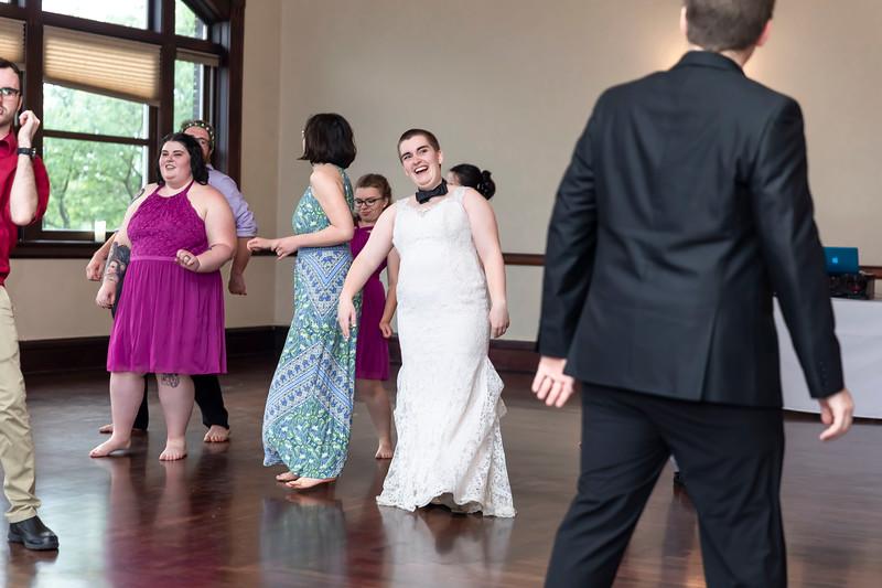 Abigail Truman Wedding (747).jpg