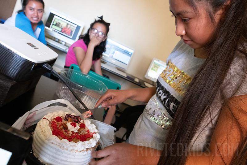 Riveted Kids 2018 - Centro de Esperanza Infantil - 15.jpg