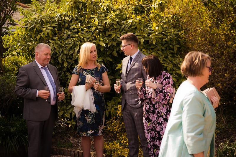 Wedding_Adam_Katie_Fisher_reid_rooms_bensavellphotography-0305.jpg