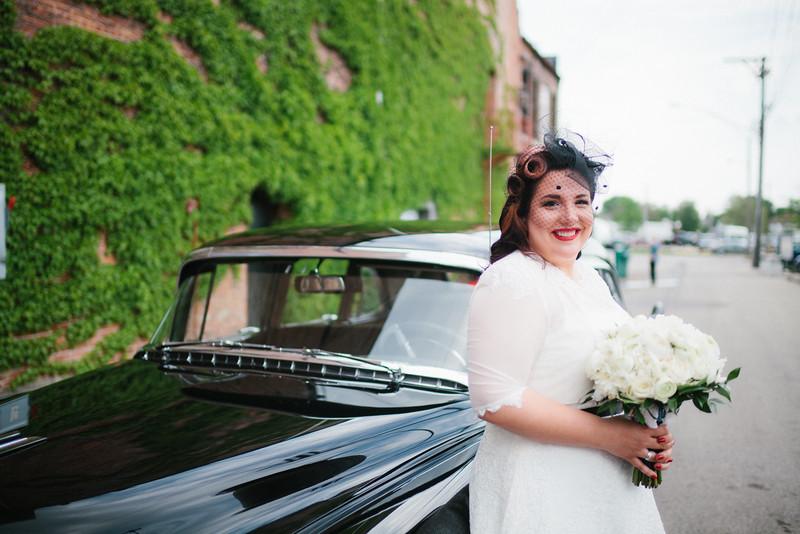 Le Cape Weddings_Natalie + Joe-353.jpg