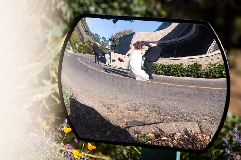 wedding-1277-2.jpg