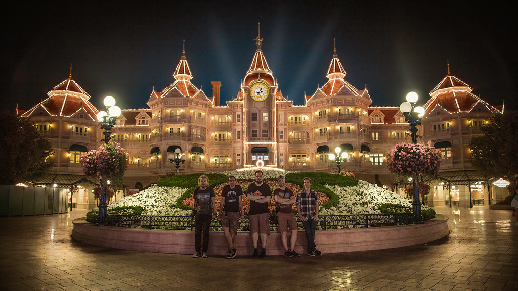 Photos de Disneyland Paris en HDR (High Dynamic Range) ! - Page 21 I-d5XHg97-XL