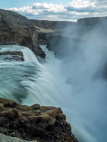 2015-06-05_Reykjavik-Fludir_0469.jpg