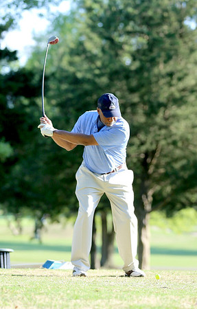 ULGR 2014 Golf Tourney