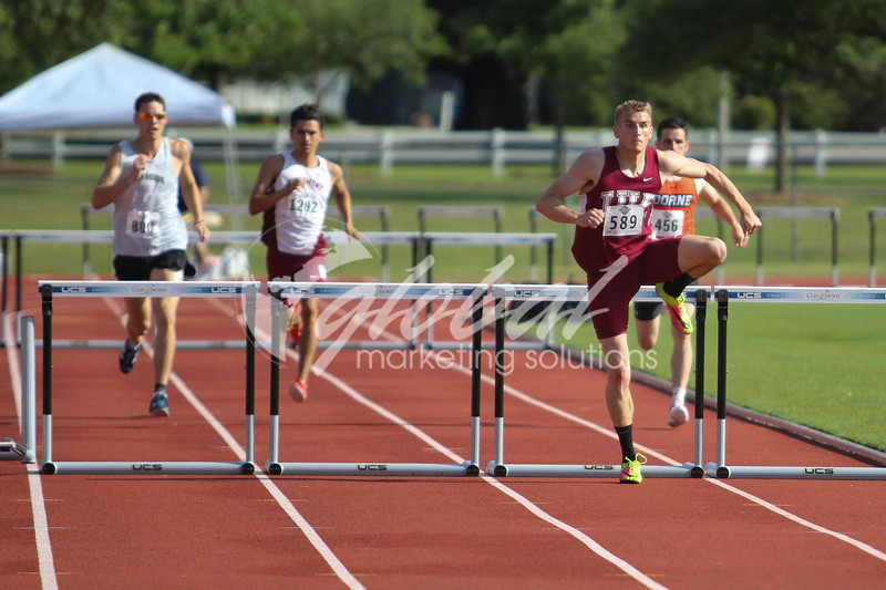 NAIA_Thursday_Mens400mHurdlesTrials_JM_GMS_20180525_7185.JPG