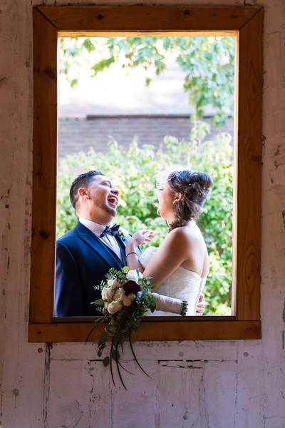 Fraizer Wedding Formals and Fun (194 of 276).jpg